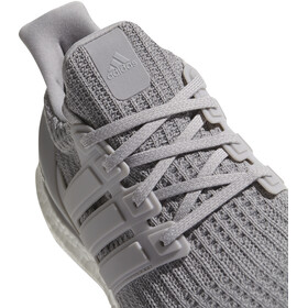 adidas UltraBoost Running Shoes Men Grey Two/Grey Two/Core Black